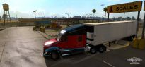 American Truck Simulator - Screenshots - Bild 8