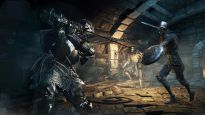 Dark Souls III - Screenshots - Bild 5