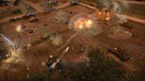 Company of Heroes 2: The British Forces - Screenshots - Bild 5