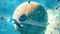 Everspace - Screenshots - Bild 5