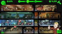 Fallout Shelter - Screenshots - Bild 4