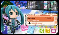 Hatsune Miku: Project Mirai DX - Screenshots - Bild 6
