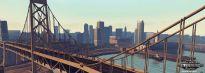 American Truck Simulator - Screenshots - Bild 10