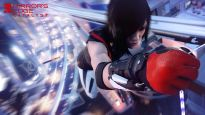 Mirror's Edge Catalyst - Screenshots - Bild 8