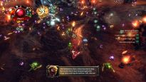 Overlord: Fellowship of Evil - Screenshots - Bild 2