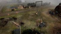 Company of Heroes 2: The British Forces - Screenshots - Bild 7