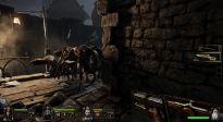 Warhammer: The End Times - Vermintide - Screenshots - Bild 11