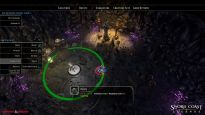 Sword Coast Legends - Screenshots - Bild 7