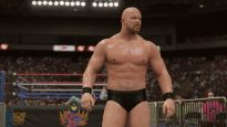 WWE 2K16 - Screenshots - Bild 4