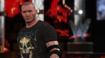 WWE 2K16 - Screenshots - Bild 11