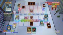 Yu-Gi-Oh! Legacy of the Duelist - Screenshots - Bild 4