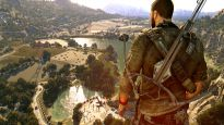 Dying Light - DLC: The Following - Screenshots - Bild 2