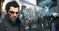 Deus Ex: Mankind Divided - Screenshots - Bild 3