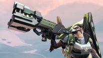 Battleborn - Screenshots - Bild 2