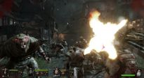 Warhammer: The End Times - Vermintide - Screenshots - Bild 12