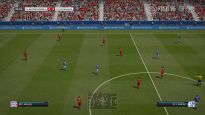 FIFA 16 - Screenshots - Bild 4
