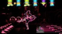 Just Dance 2016 - Screenshots - Bild 2