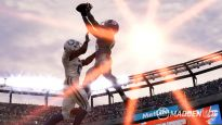 Madden NFL 16 - Screenshots - Bild 2