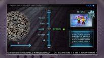 Mayan Death Robots - Screenshots - Bild 3