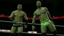 WWE 2K16 - Screenshots - Bild 16