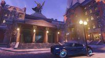 Overwatch - Screenshots - Bild 36