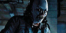 Until Dawn - Felix zockt den Teenie-Slasher