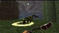 Turok + Turok 2 - Seeds of Evil - Screenshots - Bild 7