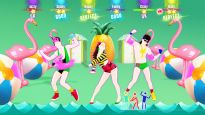 Just Dance 2016 - Screenshots - Bild 7
