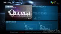 Madden NFL 16 - Screenshots - Bild 10