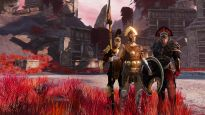 Skara: The Blade Remains - Screenshots - Bild 3