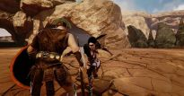Skara: The Blade Remains - Screenshots - Bild 8