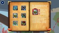 Zombiees! - Screenshots - Bild 1