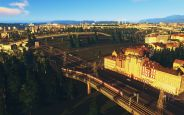 Cities: Skylines - After Dark - Screenshots - Bild 15