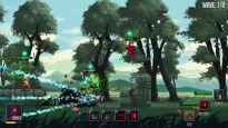 Warlocks vs. Shadows - Screenshots - Bild 5