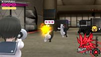 Danganronpa Another Episode: Ultra Despair Girls - Screenshots - Bild 7