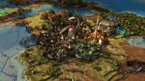 Endless Legend - DLC: Shadows - Screenshots - Bild 3