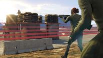 Grand Theft Auto Online - Screenshots - Bild 8