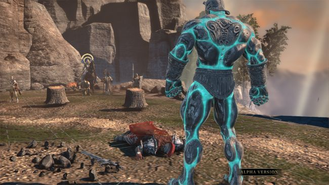 Might & Magic Heroes VII - Screenshots - Bild 2