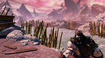 Skara: The Blade Remains - Screenshots - Bild 5