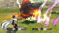 Tales of Zestiria - Screenshots - Bild 30