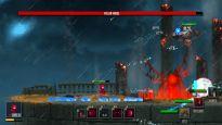 Warlocks vs. Shadows - Screenshots - Bild 6