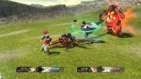 Tales of Zestiria - Screenshots - Bild 34