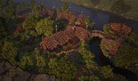 Minecraft - Screenshots - Bild 2