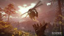 Sniper: Ghost Warrior 3 - Screenshots - Bild 1