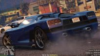 Grand Theft Auto Online - Screenshots - Bild 22