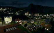 Cities: Skylines - After Dark - Screenshots - Bild 4