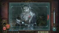 Project Zero: Priesterin des Schwarzen Wassers - Screenshots - Bild 22