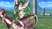 Saint Seiya: Soldiers' Soul - Screenshots - Bild 16