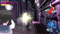 Danganronpa Another Episode: Ultra Despair Girls - Screenshots - Bild 6