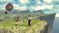 Tales of Zestiria - Screenshots - Bild 17